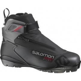 Salomon ESCAPE 7 PILOT - Pánská obuv na klasiku