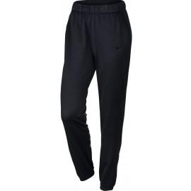 Nike THRMA PANT GRX