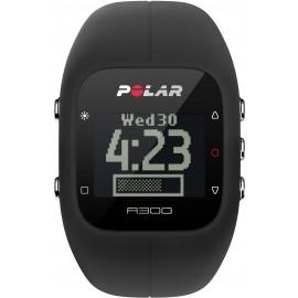 POLAR A300 HR - Sportovní hodinky