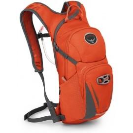 Osprey VIPER 9 - Multifunkční batoh