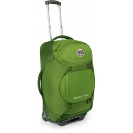 Osprey SOJOURN 60 II - Cestovní batoh