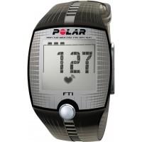 POLAR FT1 - Sporttester