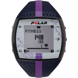 POLAR FT7 - Sporttester