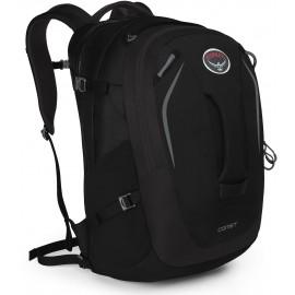 Osprey COMET 30 II - Městský batoh