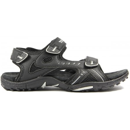 Dámské sandály - Acer ORISON - 1