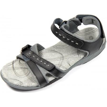 Dámské sandály - Acer ESMÉ - 2