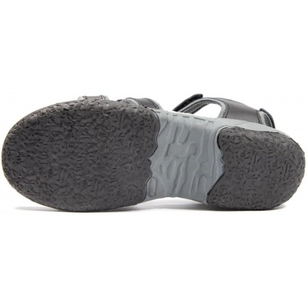 Dámské sandály - Acer ESMÉ - 3