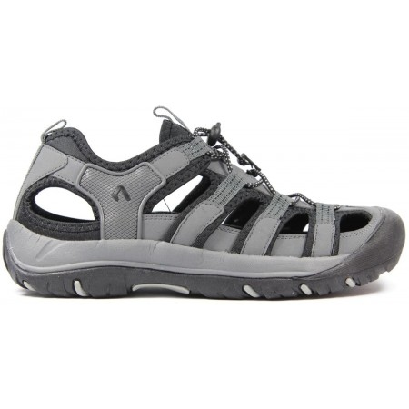 Pánské sandály - Acer ZACHRY - 1