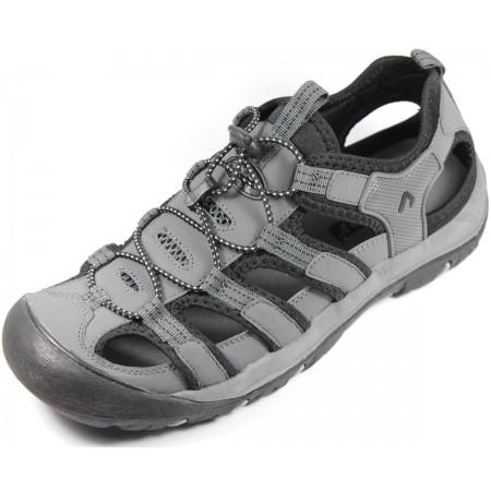 Pánské sandály - Acer ZACHRY - 2
