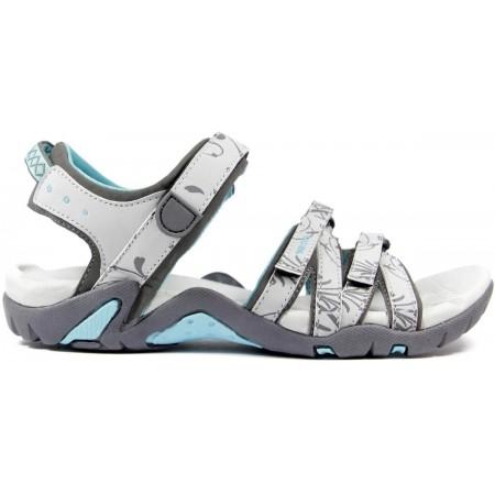 Dámské sandály - Acer ANABEL - 1