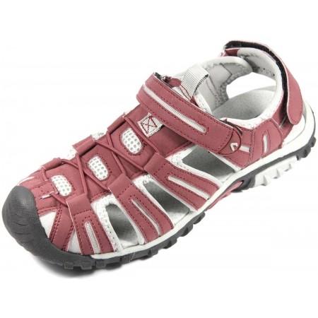 Dámské sandály - Acer ABRA - 2