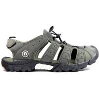 Acer KALE - Pánské sandály