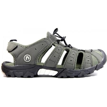 Pánské sandály - Acer KALE - 1