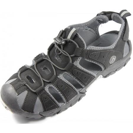Pánské sandály - Acer KALE - 4