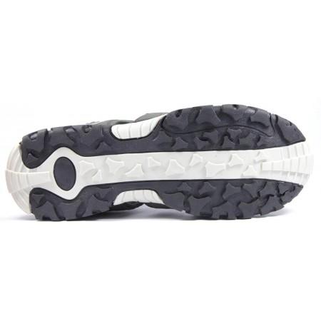 Pánské sandály - Acer KALE - 5
