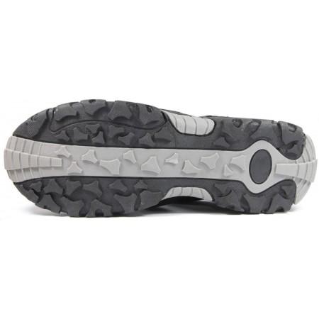Pánské sandály - Acer KALE - 3