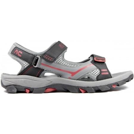 Pánské sandály - Acer ARON - 1