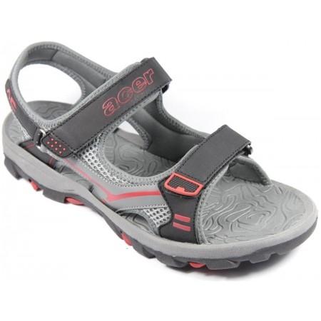 Pánské sandály - Acer ARON - 2
