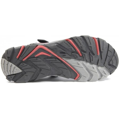 Pánské sandály - Acer ARON - 3