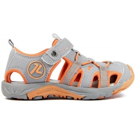 Dětské sandály - Junior League ELIA - 1