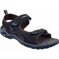 Loap HOOTER - Pánské sandály
