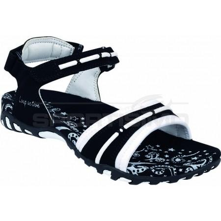 Dámské sandály - Loap KESA