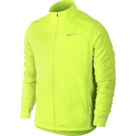 Nike SHIELD FZ JACKET