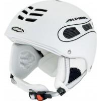 Alpina Sports NUTS 2 - Lyžařská helma