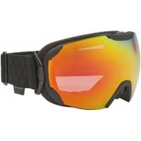 Alpina Sports PHEOS QV MM - Lyžarské brýle