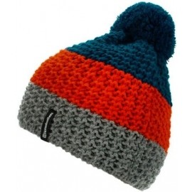 Horsefeathers CARTER BEANIE