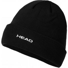 Head CONNIE