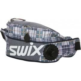 Swix BIDON JR