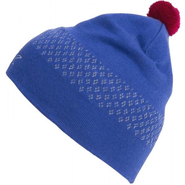 Swix TRADITION FLASH - Dětská zimní čepice