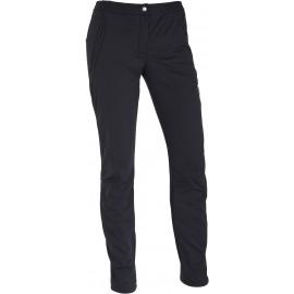 Swix GELIO W - Dámske lyžařské softshelové kalhoty