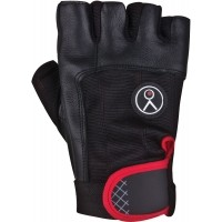 Spokey FIKS - Fitness rukavice