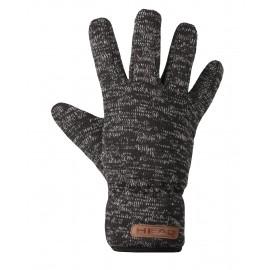Head LETA - Dámské zimní rukavice