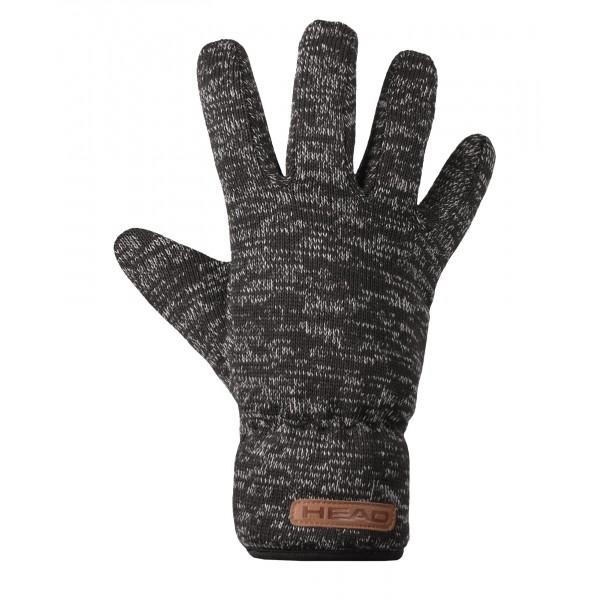 Head LETA - Dámské zimní rukavice d3b03a9a88