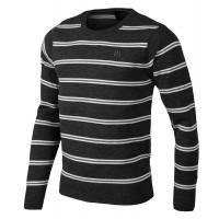 Willard CENT - Pánský svetr