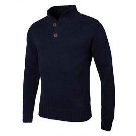 Willard COLIN - Pánský svetr