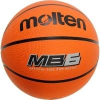 Molten MB6 - Basketbalový míč
