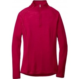 Smartwool WOMEN'S NTS LIGHT 200 ZIP T