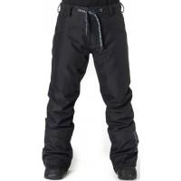 Horsefeathers RAE PANTS - Pánské zimní kalhoty