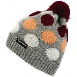 Horsefeathers PIPPA BEANIE
