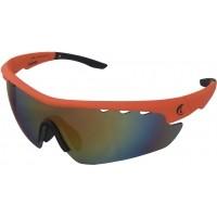 Laceto LT-SA1422-1-O - Sluneční brýle