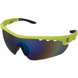 Laceto LT-SA1422-1-Y - Sluneční brýle