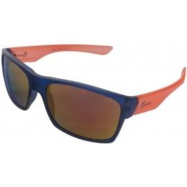 Laceto LT-SA1423-B - Sluneční brýle