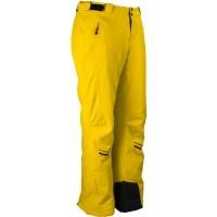 Diel BILL - Pánské lyžařské kalhoty