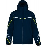 Diel BRUNO - Pánská lyžařská bunda