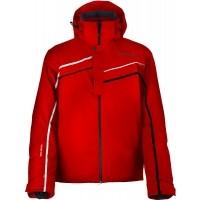Diel DONNY - Pánská lyžařská bunda