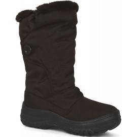 Antarctica CLAIRE - Dámská zimní obuv